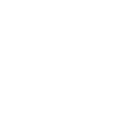 Uxbridge Rod and Gun Club